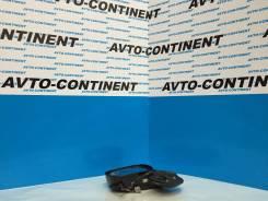 Зеркало заднего вида боковое. Nissan Serena, TC24