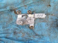 Мотор стеклоочистителя. Nissan Laurel, GC35, GCC35, GNC35, HC35, SC35