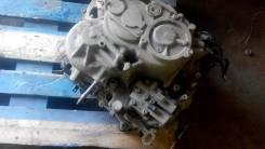 АКПП. Acura RDX Двигатель K23A1