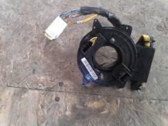 SRS кольцо. Subaru Legacy, BL5