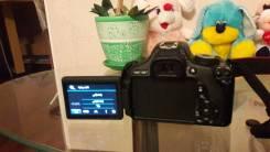 Canon. 15 - 19.9 Мп, зум: 10х. Под заказ