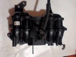 Коллектор впускной. Honda: Civic Ferio, Civic, Stream, Edix, FR-V Двигатели: D17A, D17A2, D17A8, D17Z1, D16W8, D17Z5, PSJD04, PSJD06, MG217, D15Y4, D1...