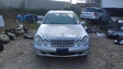 Датчик ABS Mercedes-Benz E240, правый задний
