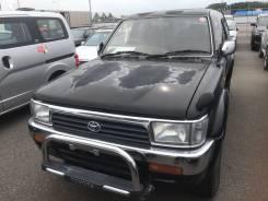Toyota Hilux Surf. 130, 2LT