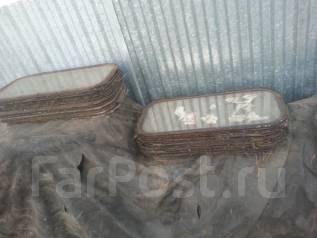 Стекло боковое. УАЗ 469 ГАЗ 69 ГАЗ 22 Волга