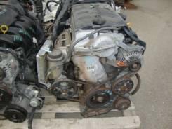 Двигатель 2NZ-FE Toyota (ДВС) б/у без пробега по РФ в наличии