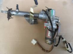 Электроусилитель руля. Toyota Corolla Fielder, NZE121G, NZE121