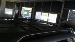 Продам поперечины релингов на Lexus LX570