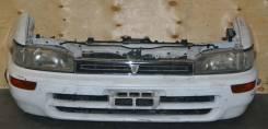 Ноускат. Toyota Sprinter, CE100, EE101, AE104, AE101, AE100, CE104