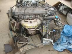 Двигатель 4E-FE Toyota Starlet 1999г (ДВС) б/у без пробега по РФ