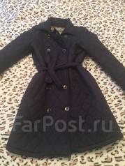 Пальто. Рост: 158-164 см