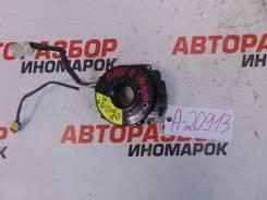 SRS кольцо Nissan Almera Classic (B10)