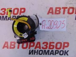 SRS кольцо Lifan X60