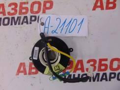 SRS кольцо Fiat Albea