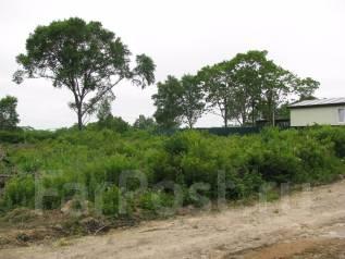 Продам земельный участок в Надеждинском районе, рядом п. Тавричанка. 1 000 кв.м., собственность, электричество, вода, от частного лица (собственник)...