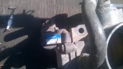Заслонка дроссельная. Honda Inspire, UA4 Honda Saber, UA4