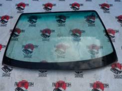 Стекло лобовое. Toyota Chaser, JZX100