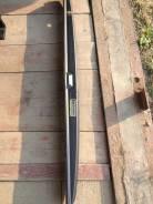 Накладка на бампер. Lexus GX470, UZJ120 Двигатель 2UZFE