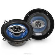 Динамики Soundmax SM-CSA502. Под заказ