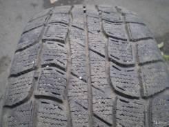 Dunlop Graspic DS1, 215/60 R16