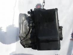 Автоматическая коробка переключения передач. Daewoo Magnus Двигатель X25D1