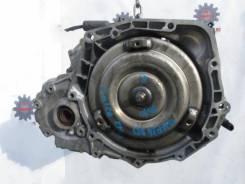 АКПП. Daewoo Magnus Двигатель X25D1