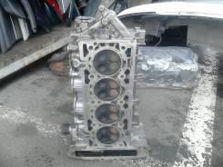 Головка блока цилиндров. Opel Zafira