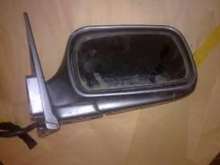 Зеркало заднего вида боковое. Honda Civic Honda Concerto