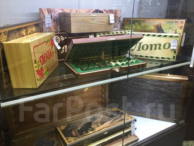 Подарки и сувениры для всех! в ТЦ ' Зеленые кирпичики '