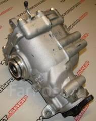 Редуктор. Nissan GT-R, R35 Двигатель VR38DETT. Под заказ