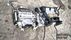 Печка. Lexus LS430, UCF30 Toyota Celsior, UCF30, UCF31 Двигатель 3UZFE