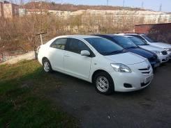 Toyota Belta Авто под выкуп. Авто в рассрочку. Авто аренда с выкупом