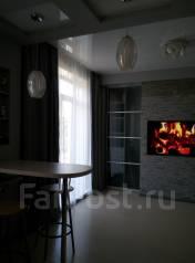 2-комнатная, ул.бульвар Полины Осипенко 19. Госбанк, бульвар П.Осипенко, частное лицо, 44 кв.м.