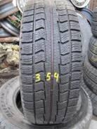 Bridgestone Blizzak MZ-02. Зимние, без шипов, 1999 год, износ: 10%, 2 шт