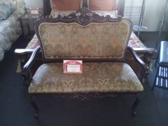 Кресла. Под заказ