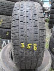 Pirelli Winter Ice Storm. Зимние, без шипов, 2004 год, износ: 20%, 2 шт