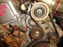 Ролик натяжной Honda CL7