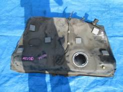 Бак топливный Toyota Camry Gracia, Windom