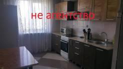 3-комнатная, Краснодарская ул 15. Железнодорожный, агентство, 70 кв.м.