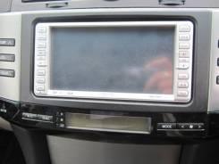 Магнитола Toyota ND3T-W55 DVD воспр-ние Tm6353