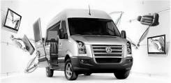 Узаконим переоборудованное легковое и грузовое транспортное средство.