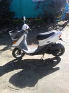 Honda Dio AF62 Cesta. 50 куб. см., исправен, без птс, с пробегом