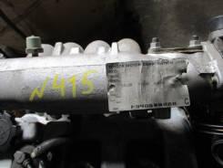 АКПП,А541F 04A,F415 TOYOTA Mark Ii Wagon Qualis Camry Gracia