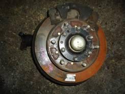 Ступица. Toyota Hiace, KZH106G Двигатель 1KZTE