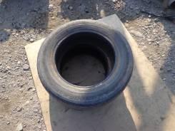 Bridgestone B650AQ. Летние, износ: 30%, 2 шт