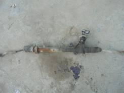 Рулевая рейка. Honda Civic, MA8 Двигатель D15B