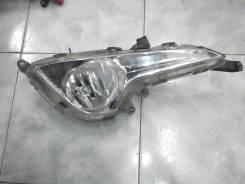 Фара противотуманная. Hyundai i40