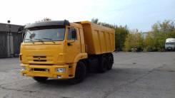 Камаз 65115. Камаз-65115 2011г. в, 10 700 куб. см., 15 000 кг.