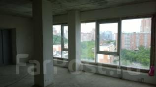 1-комнатная, переулок Фабричный 2а. Индустриальный, агентство, 46 кв.м. Интерьер