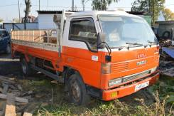 Mazda Titan. Продам грузовик , 4 553 куб. см., 3 700 кг.